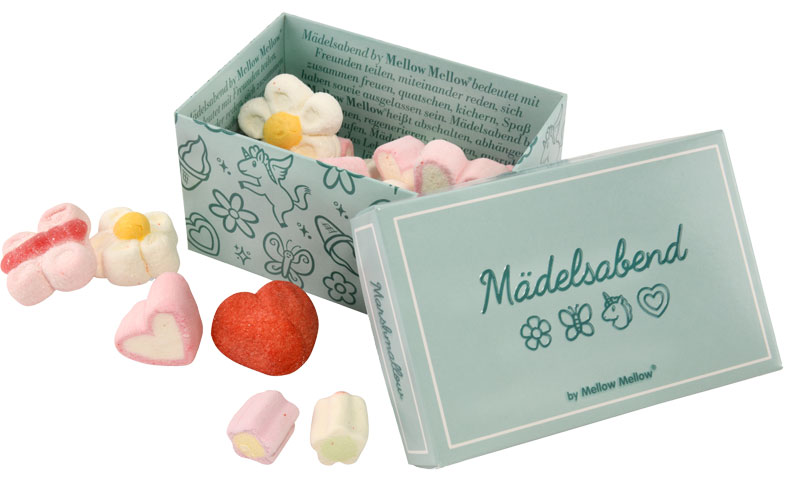 Mädelsabend-Marshmallow-Box-türkis